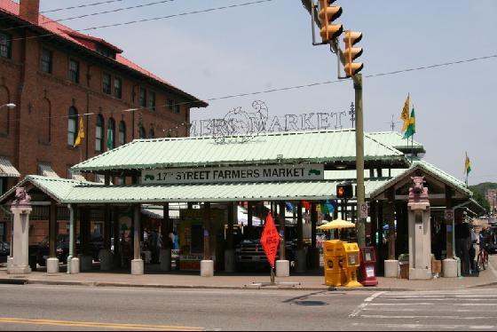 3808997-17th_Street_Farmers_Market-Richmond