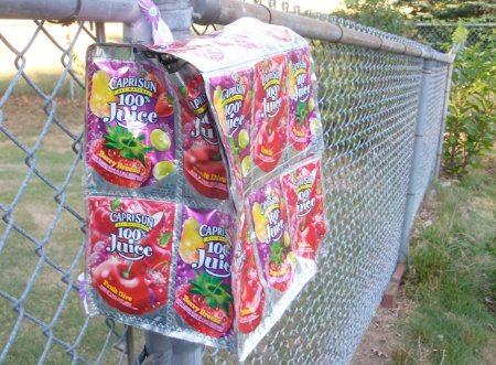 juicebag