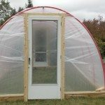 Completed-Hoop-House-Project-KVB-Grant