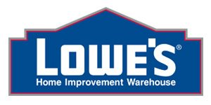 lowes-new