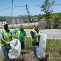 WM-Yadkin-clean-up-4