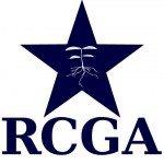 rcga-logo