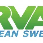 RVA-Clean-Sweep-logo