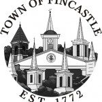 Town-of-Fincastle-seal