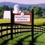Wakefield_Gate