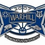 Warhill_High_School_Crest_JPG