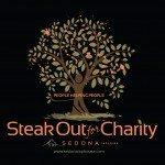 Sedona_SteakOut(1)