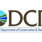 DCR_logo_color_CMYK