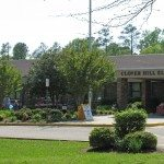 clover_hill_elementary
