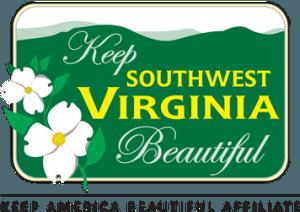 Keep Southwest VA Beaut Logo