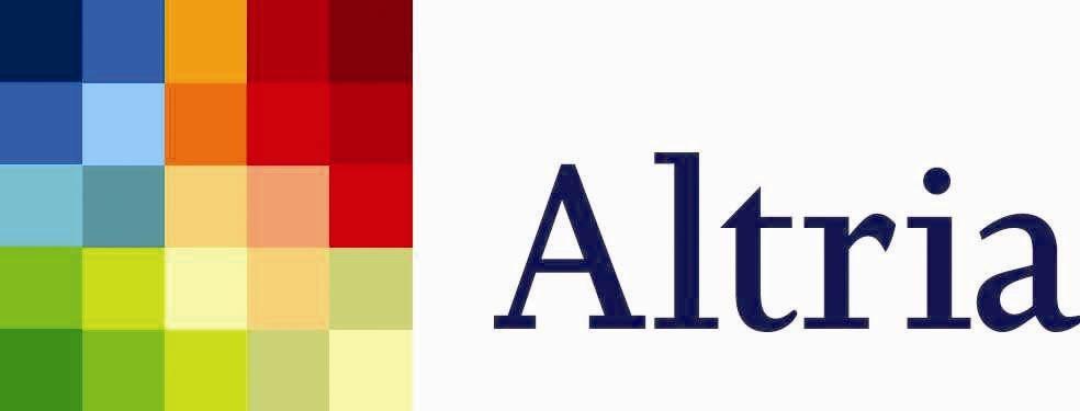 Altria-Group-Logo