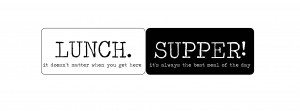 lunch-supper-banner-small