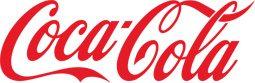 cocacola-new