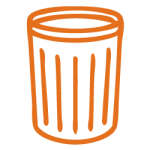 waste-reduction-icon-150x150
