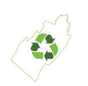 County of Shenandoah logo