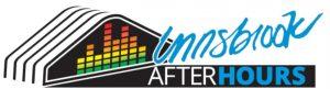 Innsbrook After Hours Logo