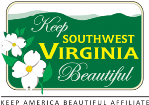 Keep Southwest VA Beaut Logo