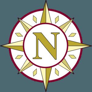 Norview Acquisition Logo