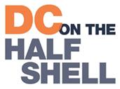 dc-on-the-half-shell_logo