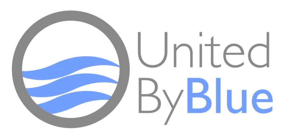 ubb-logo