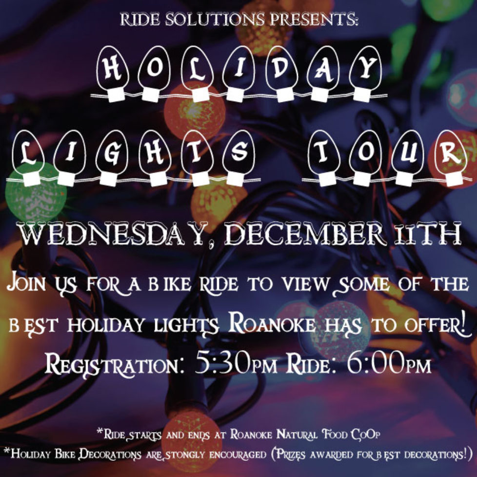 Holiday-Lights-Ride-FB-Event-square