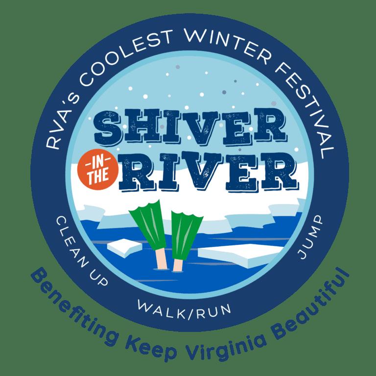 2021 Richmond Shiver In The River